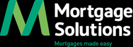 We make finding a mortgage easy